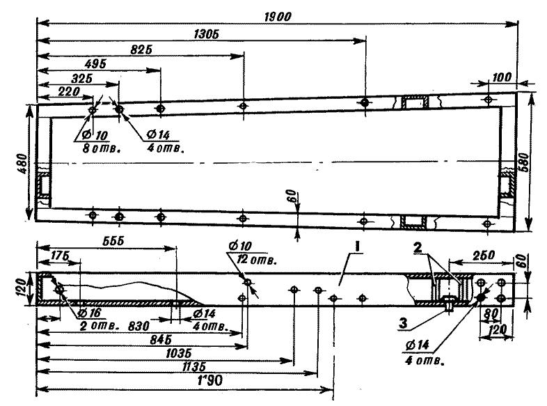 Режущим инструментом для ленточных пилорам служит.  И, наконец, третья модель ленточной пилорамы - это станок...